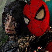 «Не занесли» 78. Spider-Man (2018), Shadow of the Tomb Raider, дисс на все подкасты