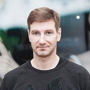 Особое мнение : Антон Красовский