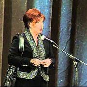 "Е Степаненко - монолог ""Приехала"" (2000)"