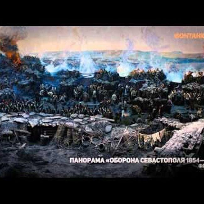 """""""Историческая рифма"""" Льва Лурье: Поворотный 1856-ой"""