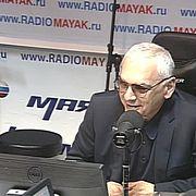 """Премьера сериала """"Анна Каренина"""""""