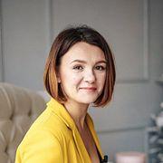 #149 Алёна Романюк: как работать удалённо и получать удовольствие от жизни, семьи и спорта