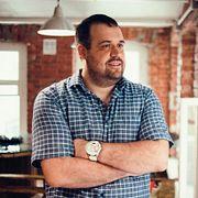 #145 Growth Hacking: что делать, когда традиционный маркетинг не приносит результата