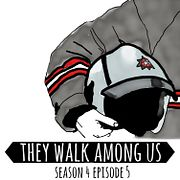 Season 4 - Episode 5