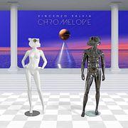 Chromelove (26)