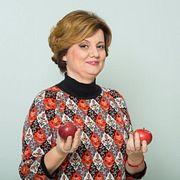 #99 Алёна Владимирская: Как хантить людей в команду, когда нет 100 000-х бюджетов и личного бренда