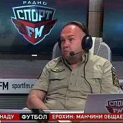 Автомобилизация. Гости - Алексей Мигалин, Татьяна Гайн. 05.05.18