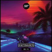 DJ SVET - Svetomusica vol.115