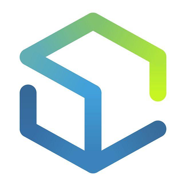 208. Идея MapML, WebAssembly, Docker для фронтендера, красивый или быстрый код, жизнь в Швеции