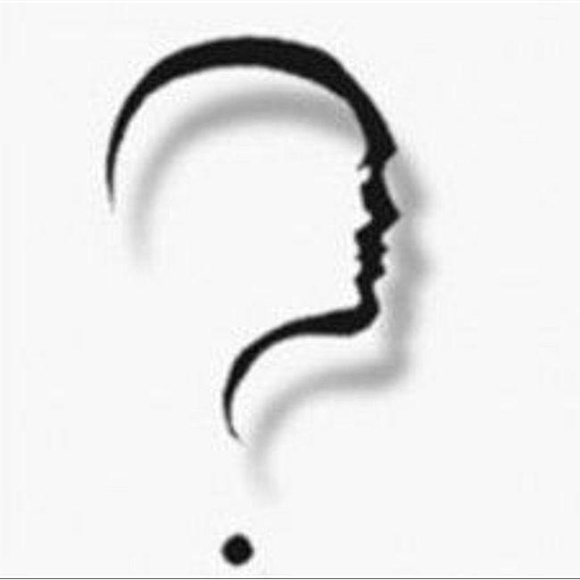 Разговор по  душам - о профессии  психолог.