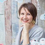 #117 Ксения Куриленко: Как строить бизнес-комьюнити с оборотом 1,5 млн рублей в месяц
