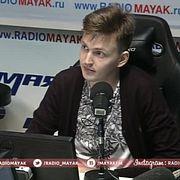 80-летие Союзмультфильма