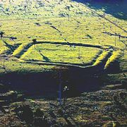 Великие загадки археологии. Забытая цивилизация Амазонки.
