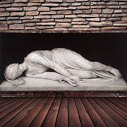 Великие загадки археологии. Священные мумии Европы.