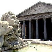 Великие загадки археологии. Европа. Отантичности ксредневековью.