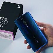 Xiaomi Redmi K20 | K20 Pro ???? УБИЙЦЫ УБИЙЦ УБИЙЦ ФЛАГМАНОВ ????