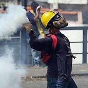 Начнется ли в Венесуэле гражданская война и как она отразится на России