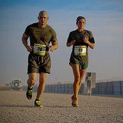 #12 Петр Зозуля. Спорт и бизнес: во время пробежки приходят решения