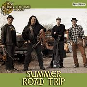 Summer Road Trip #361