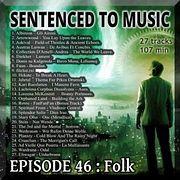 EPISODE 46 :  Folk