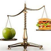 Как найти компромисс между правильным питанием и «запретными» продуктами?