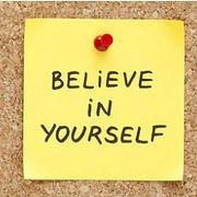 Как найти правильную мотивацию?