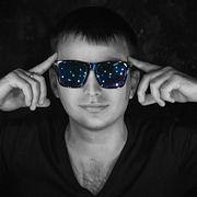 5sta Family – Снова вместе (Vadim Adamov & Hardphol Radio Remix)