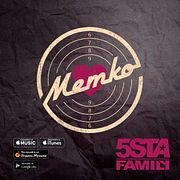 5sta Family - Метко (Evan Lake Radio Mix)