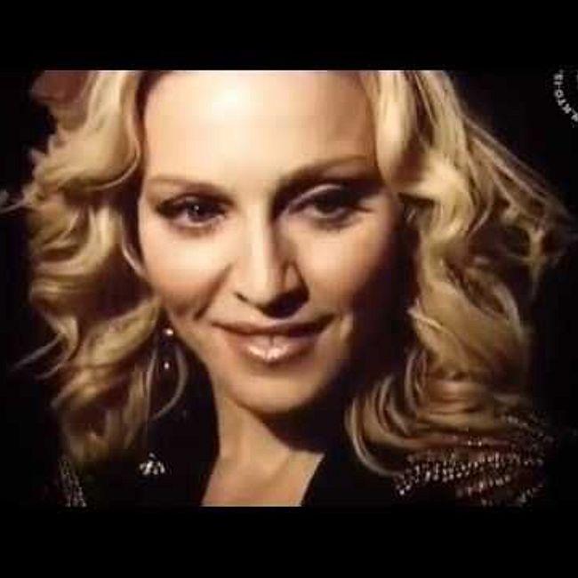Кристаллизация. Тайная история Мадонны | Crystallize. An unauthorized Story on Madonna (2010)