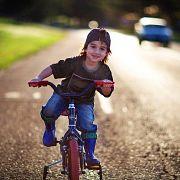 Безопасность детей на дороге в период летних каникул