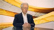 Валентин Катасонов: Мобилизация экономики в условиях сирийского конфликта жизненно необходима