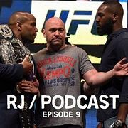 UFC 214, третий сезон Leftovers