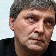Александр Невзоров о том, как в Думе пришли в ужас от своих высоких зарплат