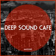Deep Sound Cafe (vol.42) M.SOUND