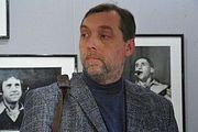 """Никита Высоцкий: """"Отцу всегда будет 42 года"""""""