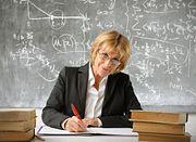 Нехватка учителей вроссийской школе: миф или реальная проблема?