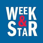 Владимир Моташнев @ Week & Star