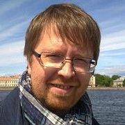 """Андрей Геласимов о своей новой книге """"Роза ветров"""": Я начал писать, потому что никто ничего не знает об истории освоения Дальнего Востока"""
