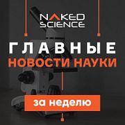 С точки зрения науки №56