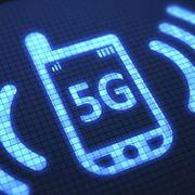 FAQ: 5G интернет не за горами, но как он будет работать?