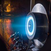 FAQ: Ионный двигатель Х3 – наше будущее в освоении космоса и возможность скорейшего полёта на Марс