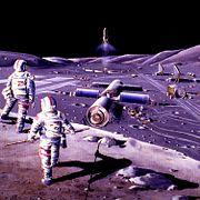 "FAQ: Почему NASA отменило программу ""Аполлон""?"