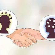FAQ: Почему интроверсия не делает вас антисоциальной личностью