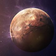 FAQ: Почему до Меркурия так долго лететь?