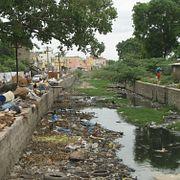 FAQ: Топ самых загрязненных мест на планете