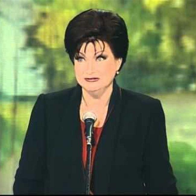 Е Степаненко - Брачная ночь (2002)
