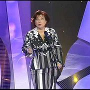 "Е Степаненко - монолог  ""Ячмень"" (2004)"