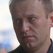 Новое расследование Навального. На этот раз досталось вице-премьеру Сергею Приходько
