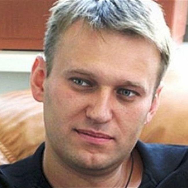 Навальный объявил российскую забастовку на 28 января
