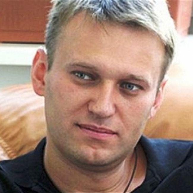Алексей Навальный: Они окончательно решили, что страшновато пускать нас на выборы